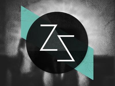 ZS - Logo logo