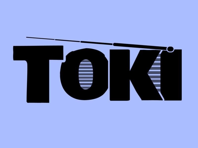 A school project logo. logo