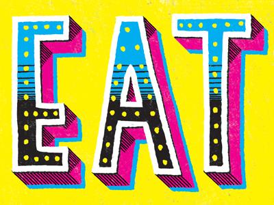 Eat 02