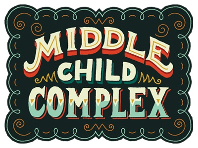 Middlechildcomplex 01