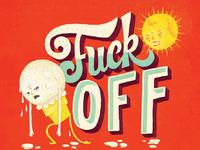 Fuckoff icecream7
