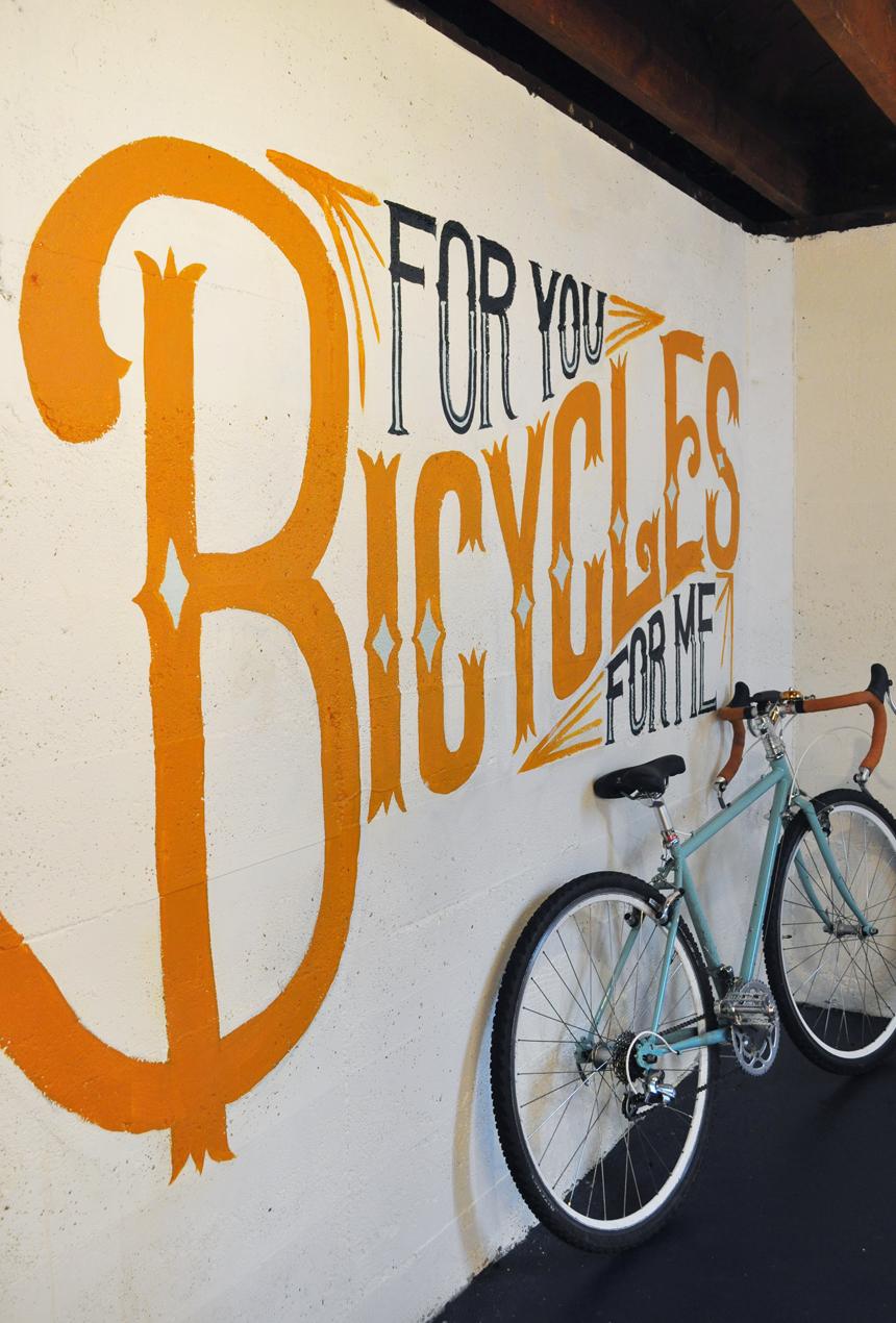 Bicyclesforyoubicyclesforme blog 02