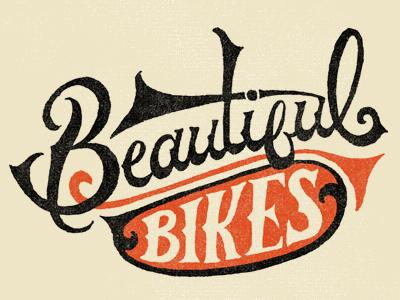 Beautifulbikes 01