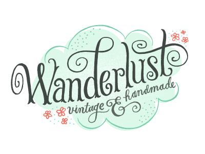 Wanderlust 01