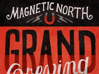 Magnetic north flyer full color 01
