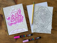Lettering Workshop
