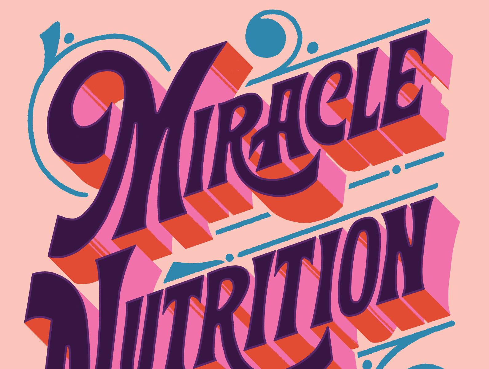 miraclenutrition-mcdevitt-01.jpg