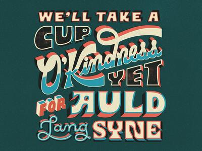 Cup O'Kindness