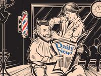 Barber Shop2