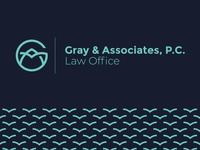 Gray & Associates Law Office