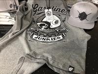 Gasoline Junkies2