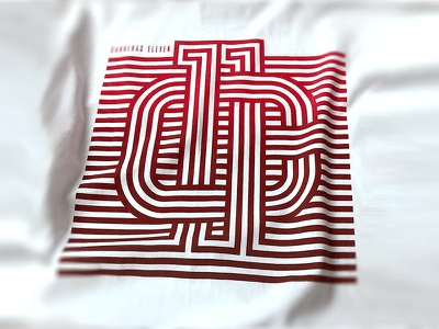 C11 Shirt Back vintage race car gradiant red graphic  design tee silk screen screen print logo monogram shirtdesign shirt