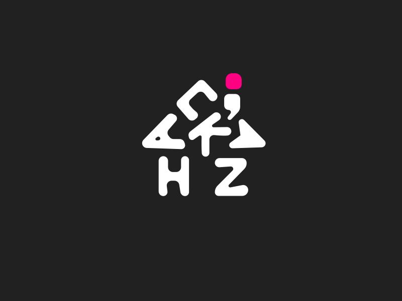 Zumper hackathon logo