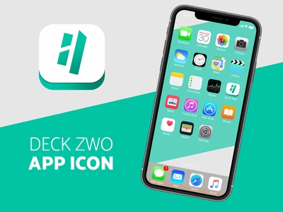 App Icon Daily UI 005 icon app ui  ux design 005 dailyui005 dailyui