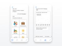 AI Language Learning App