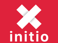 Project Initio