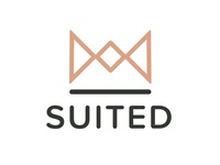 Suited - A Tailored Matchmaking Service