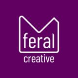 Feral Creative