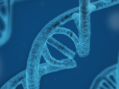 Epsilon Theory DNA Banner logo financial services design dna photoshop