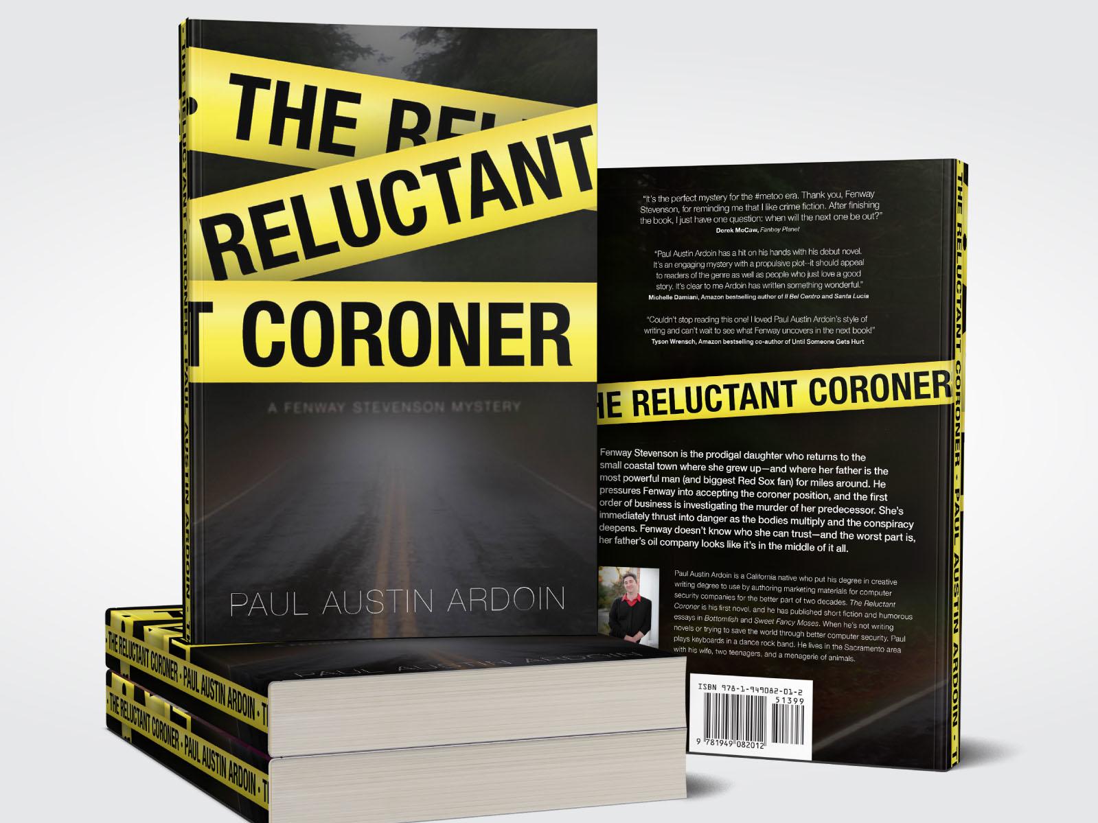Other coroner print v11
