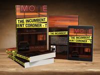 The Incumbent Coroner Cover