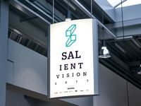 Salient salient vision sign event v11