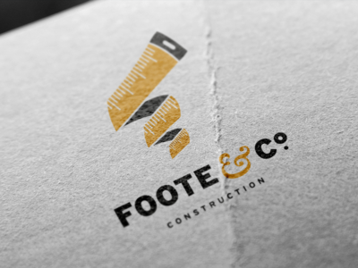 Foote And Co. Construction