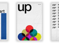 Up - Film Poster