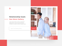 Wedding Web Design