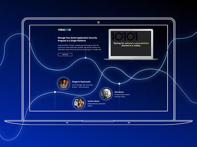 Design for webinar design minimal figma ui web