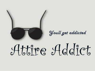Attire Addict