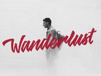 Wanderlust by Kalulla Font - 50% OFF