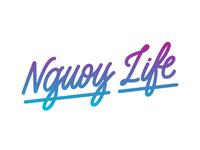 Nguoy Life