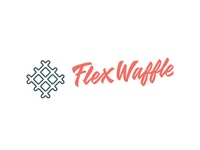 Flex Waffle