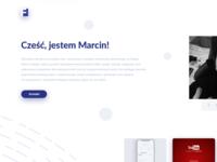 FoxStudio - My Portfolio Website