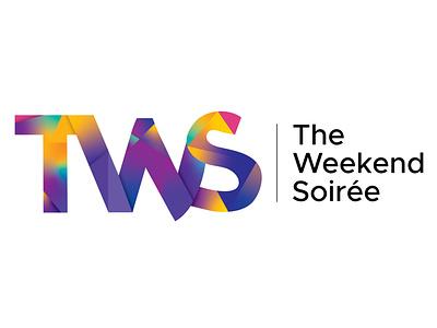 TWS - logo exploration design vector identity logo branding