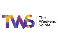 TWS - logo exploration