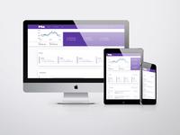 POA's Blockchain Explorer: BlockScout