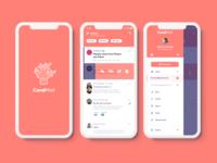 Mail App ✉️