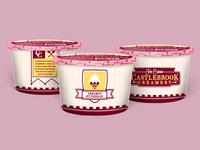 Castlebrook Creamery