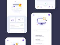 App Design Icons