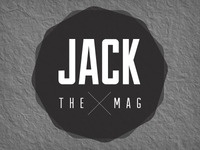 Jack The Mag