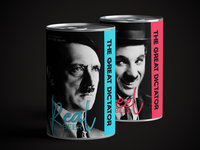 The Great Dictator Beer