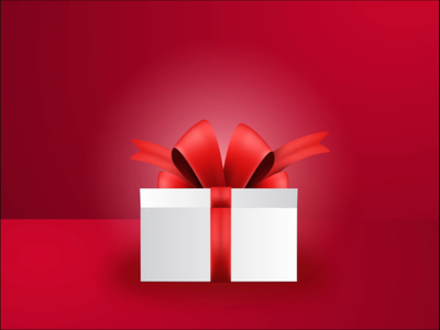 2x Dribbble Invites (animated) dribbble invite giveaway gift box invite giveaway after affects motion design motiondesign motion animation design digital