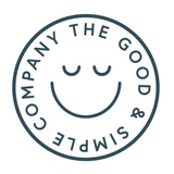 The Good & Simple Co.