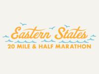 Eastern States 20
