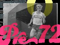 PRE '72