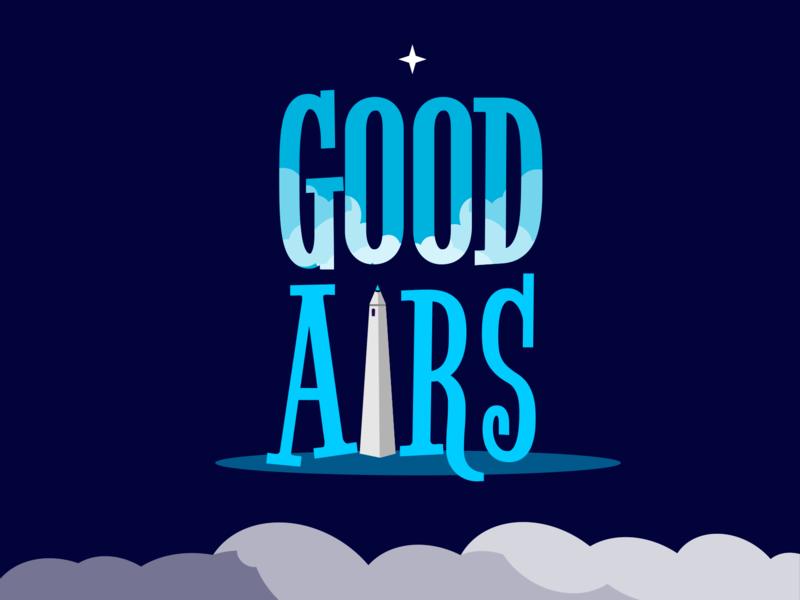 Good Airs