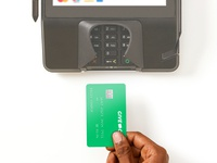 Give Card Payment hackathon branding design photoshop fintech checkout credit card checkout credit card creditcard mockup design