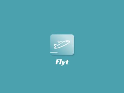 UI Challenge - 005 - App Icon